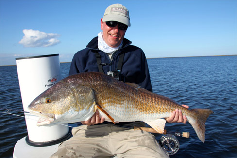 Destin florida fishing report gulf coast fishing report for Destin fl fishing report